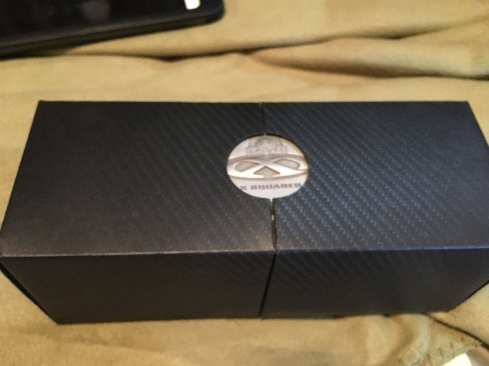 XS Box,  XS Coin & XM Case - 2016-04-03 19.32.54.jpg