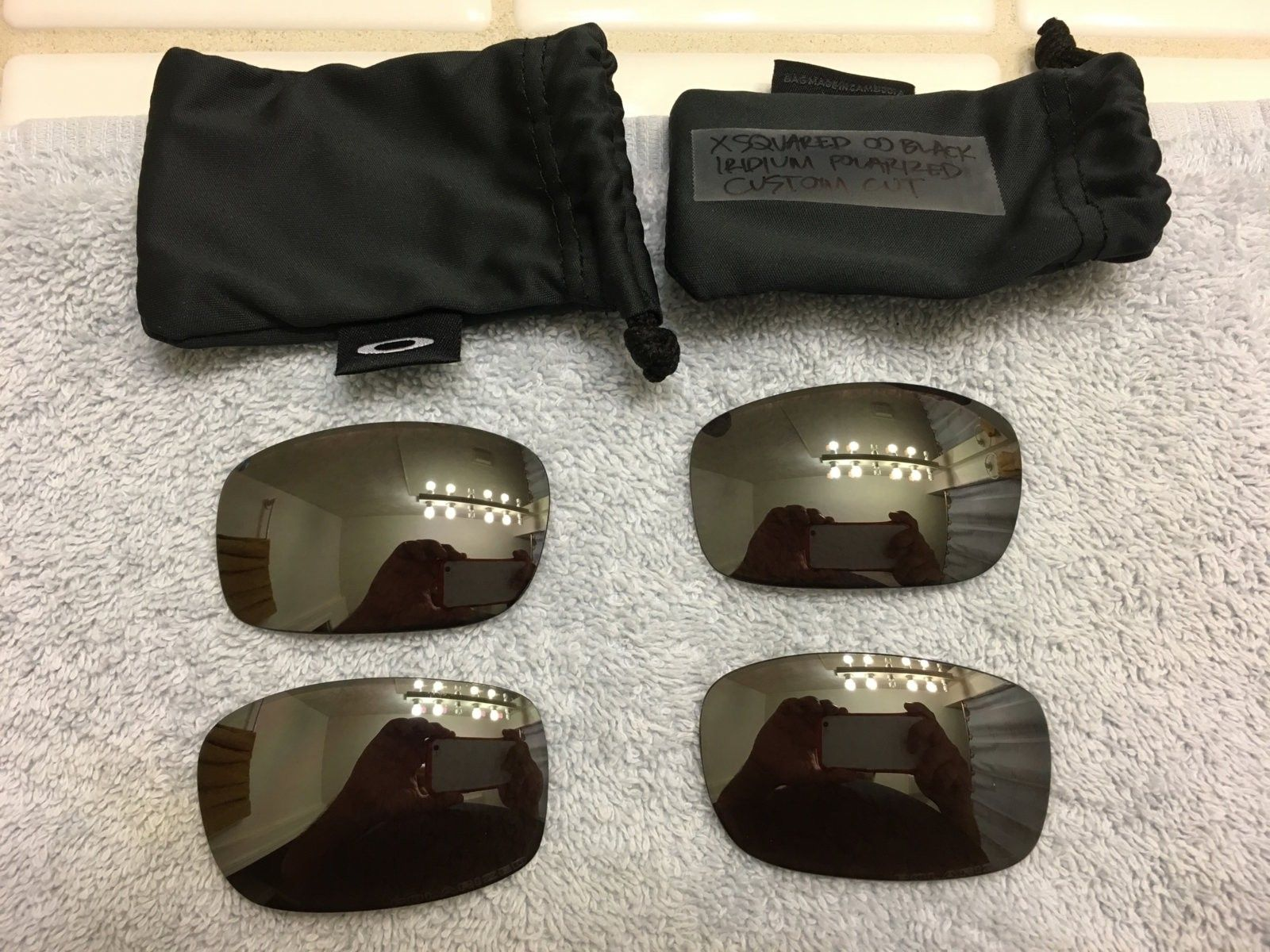 XS Lenses - wear pair lenses - Price Drop - 2016-04-05 20.14.57.jpg