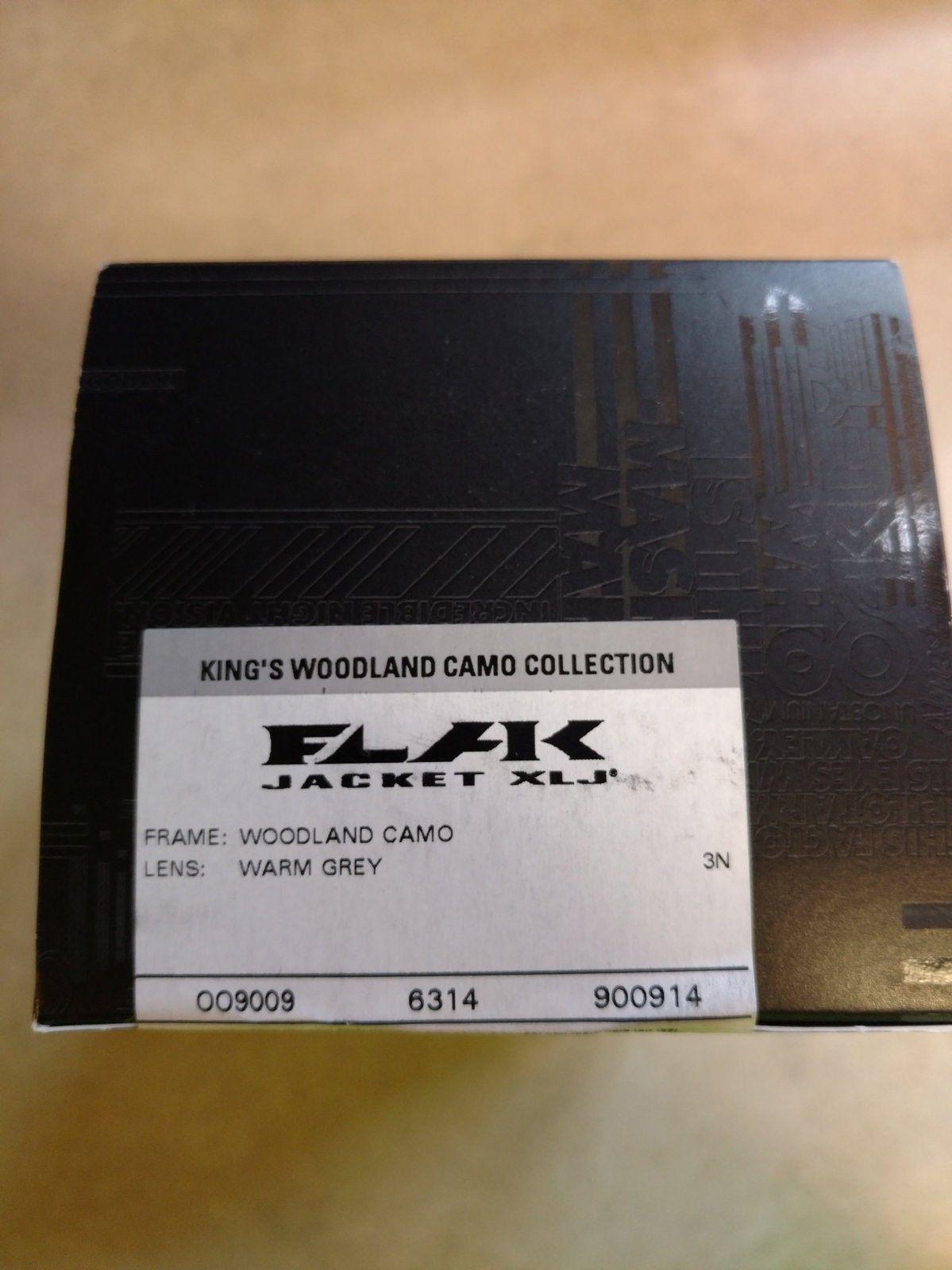 Woodland Camo Flak Jacket 1.0 LNIB - 2016-04-11 16.53.17.jpg