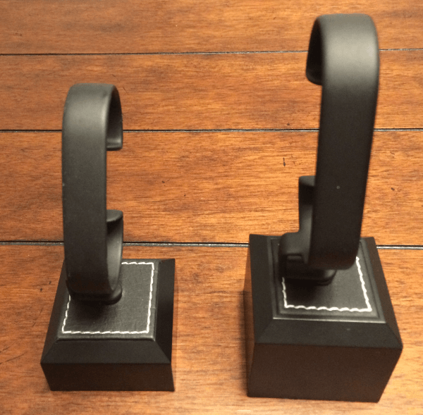 2 Watch stands - $40 shipped CONUS - 2016-05-26_1756.png