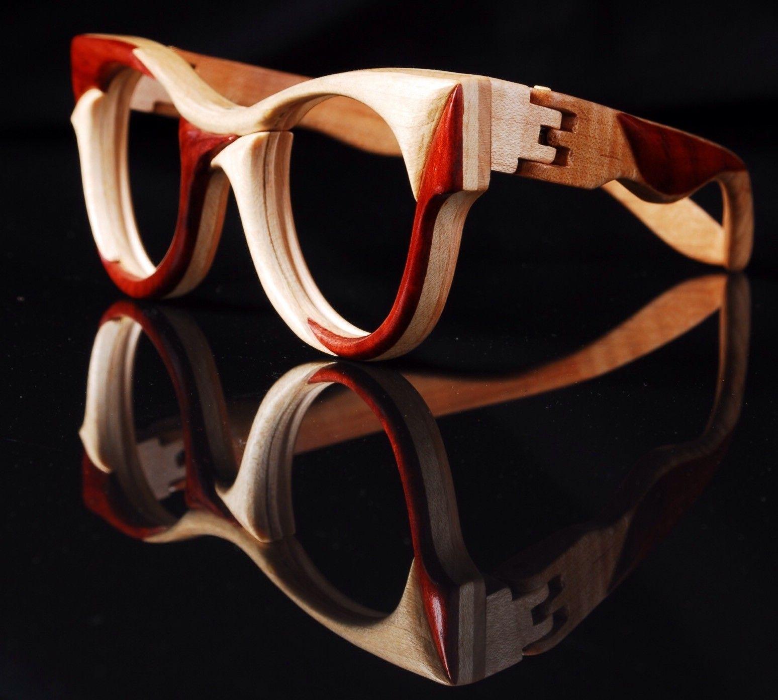 Spectacular Handmade Wooden Sunglasses - 2016-05 Jaromir Cateye 09.jpg