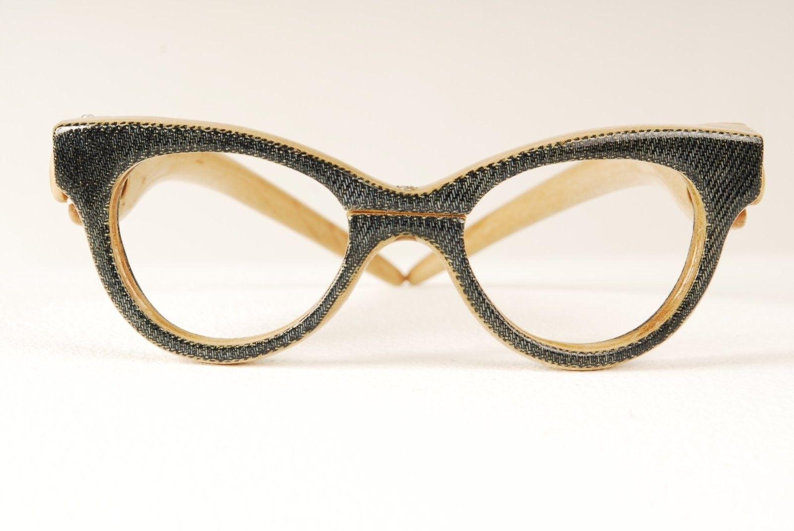 Spectacular Handmade Wooden Sunglasses - 2016-05 Jaromir Cateye 25.JPG
