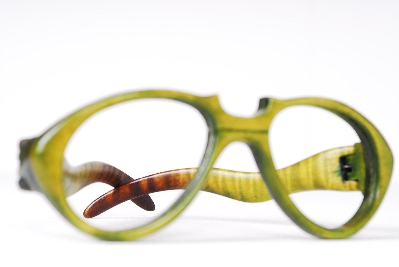Spectacular Handmade Wooden Sunglasses - 2016-05 Jaromir Grun Oval 20.JPG