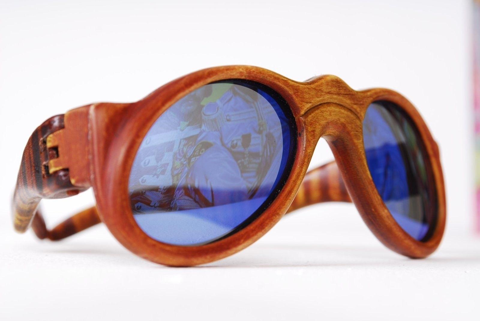 Spectacular Handmade Wooden Sunglasses - 2016-05 Jaromir Oval 13.JPG