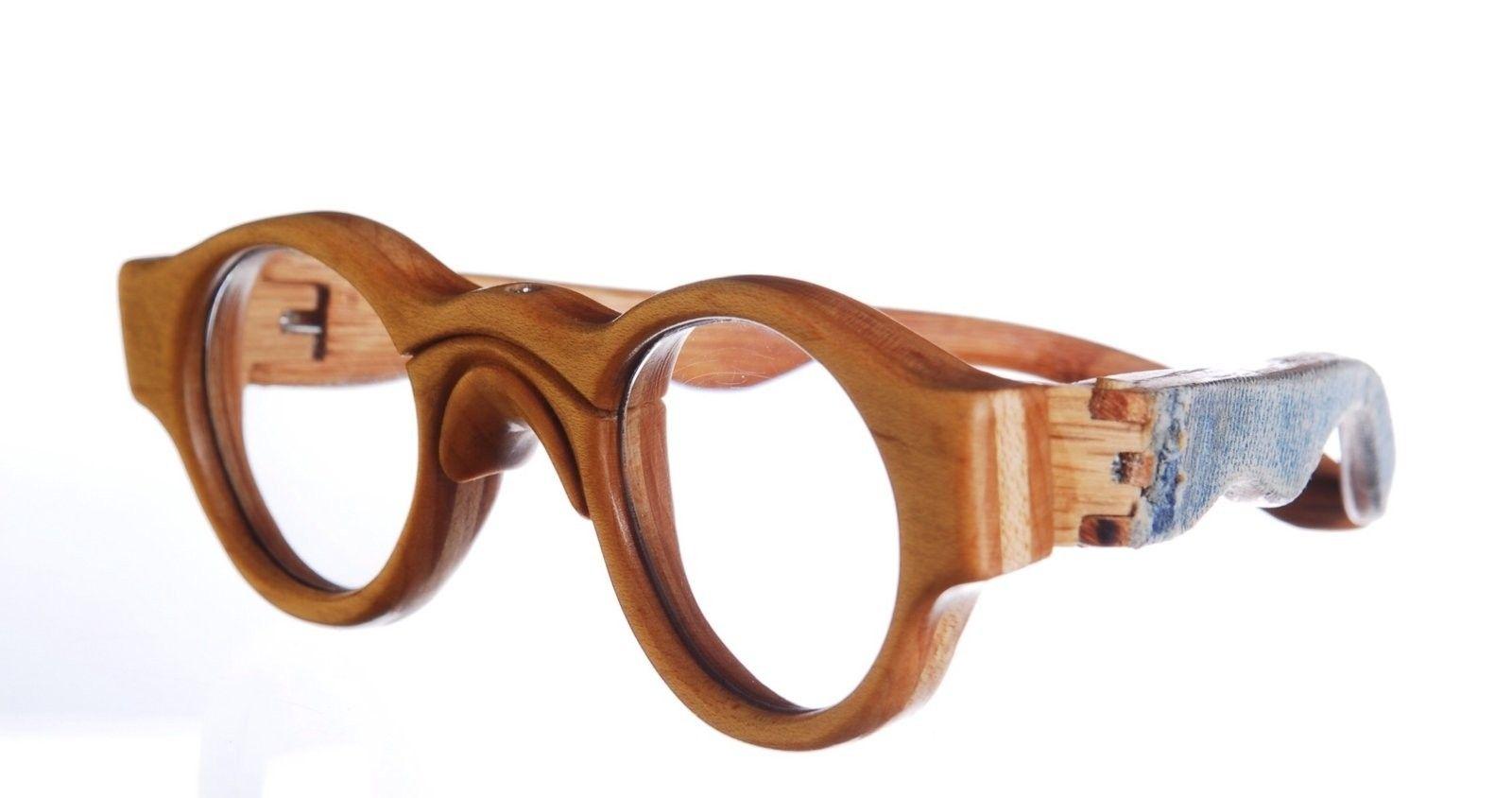 Spectacular Handmade Wooden Sunglasses - 2016-05 Jaromir Round 10.jpg