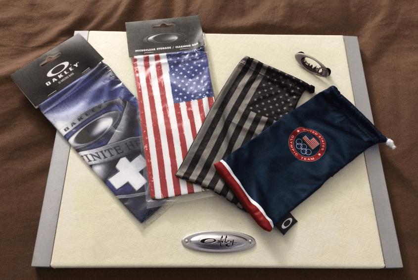 Quick sale - MF Bag + pin bundle!!! - 2016-07-03_0932.png