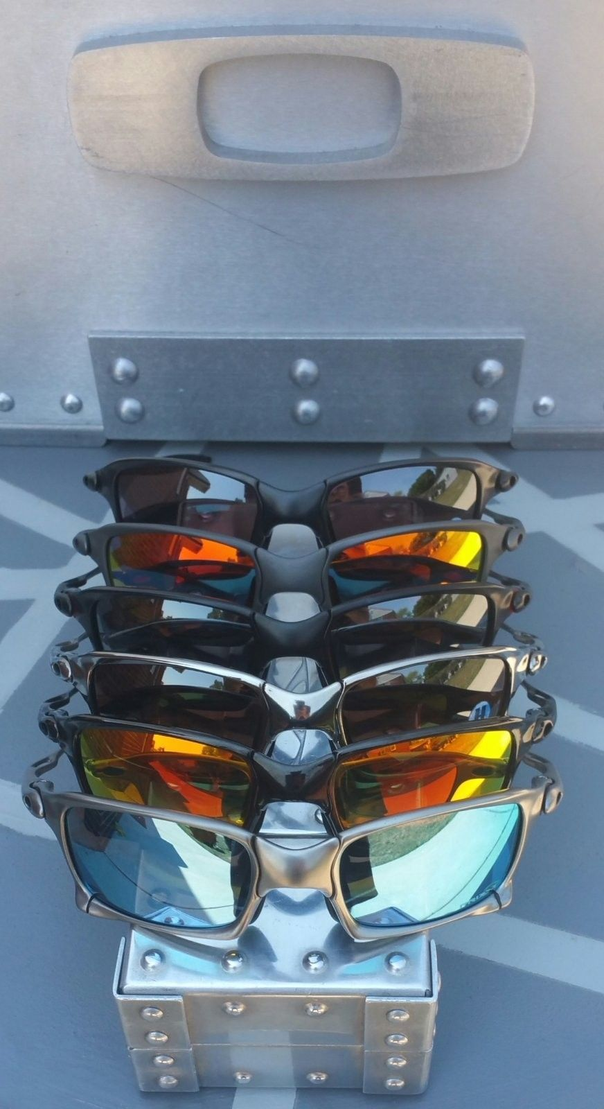 Plasma XS with DWP etched prizm lenses - 2016-07-20 14.15.05.jpg