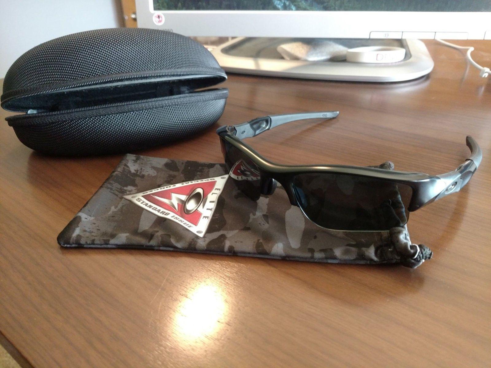 Matte Black Flak Jacket - 2016-07-27 16.05.13.jpg