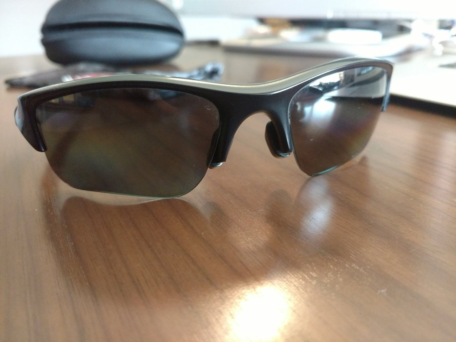 Matte Black Flak Jacket - 2016-07-27 16.05.23.jpg