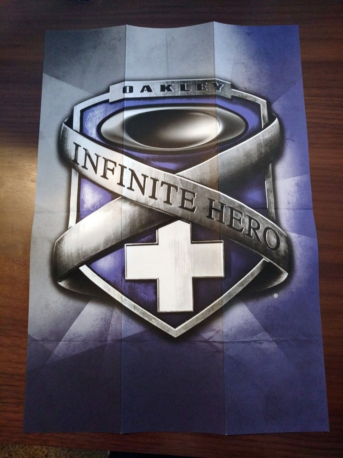 FREE: Infinite Hero insert poster  CLAIMED - 2016-07-29 15.30.15.jpg