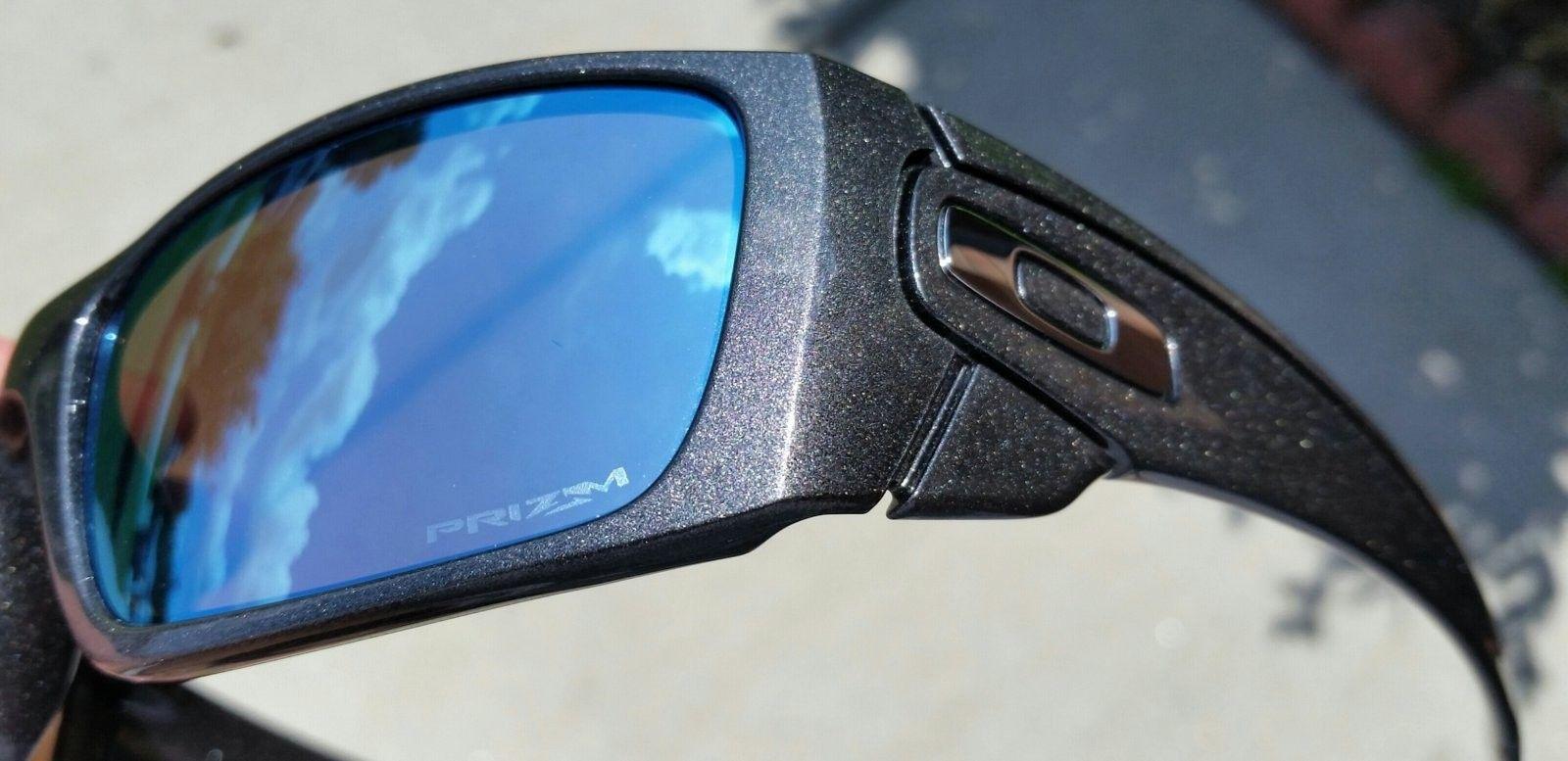 Fuel Cell Granite Frame - 2016-08-02 15.18.22.jpg