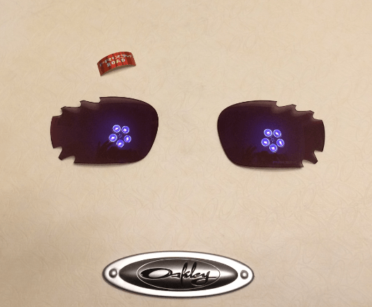 Price drop - Brand New Racing Jacket Prism Road Lenses - 2016-08-06_1018.png