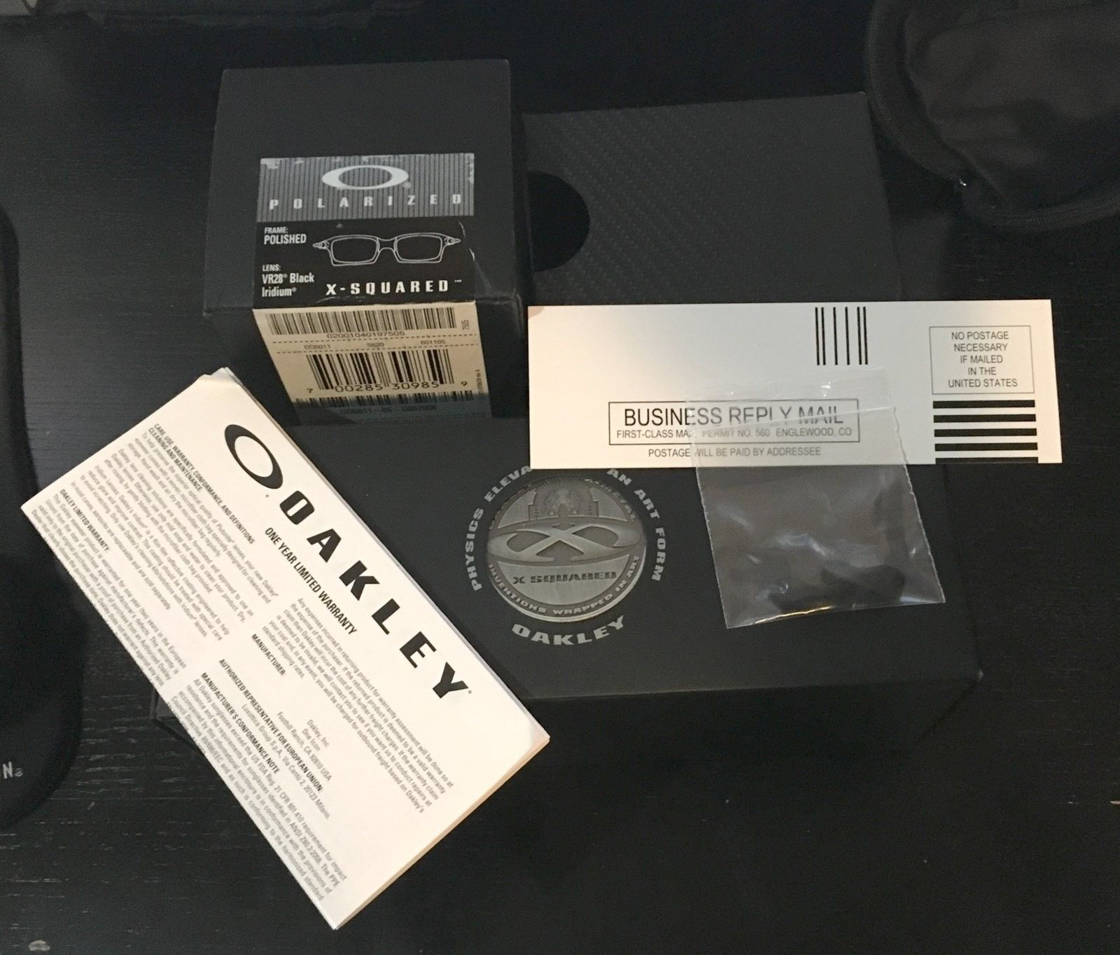 XS Polished w/VR-28 Polar, Complete Set - $499 - 2016-09-14 20.19.25.jpg