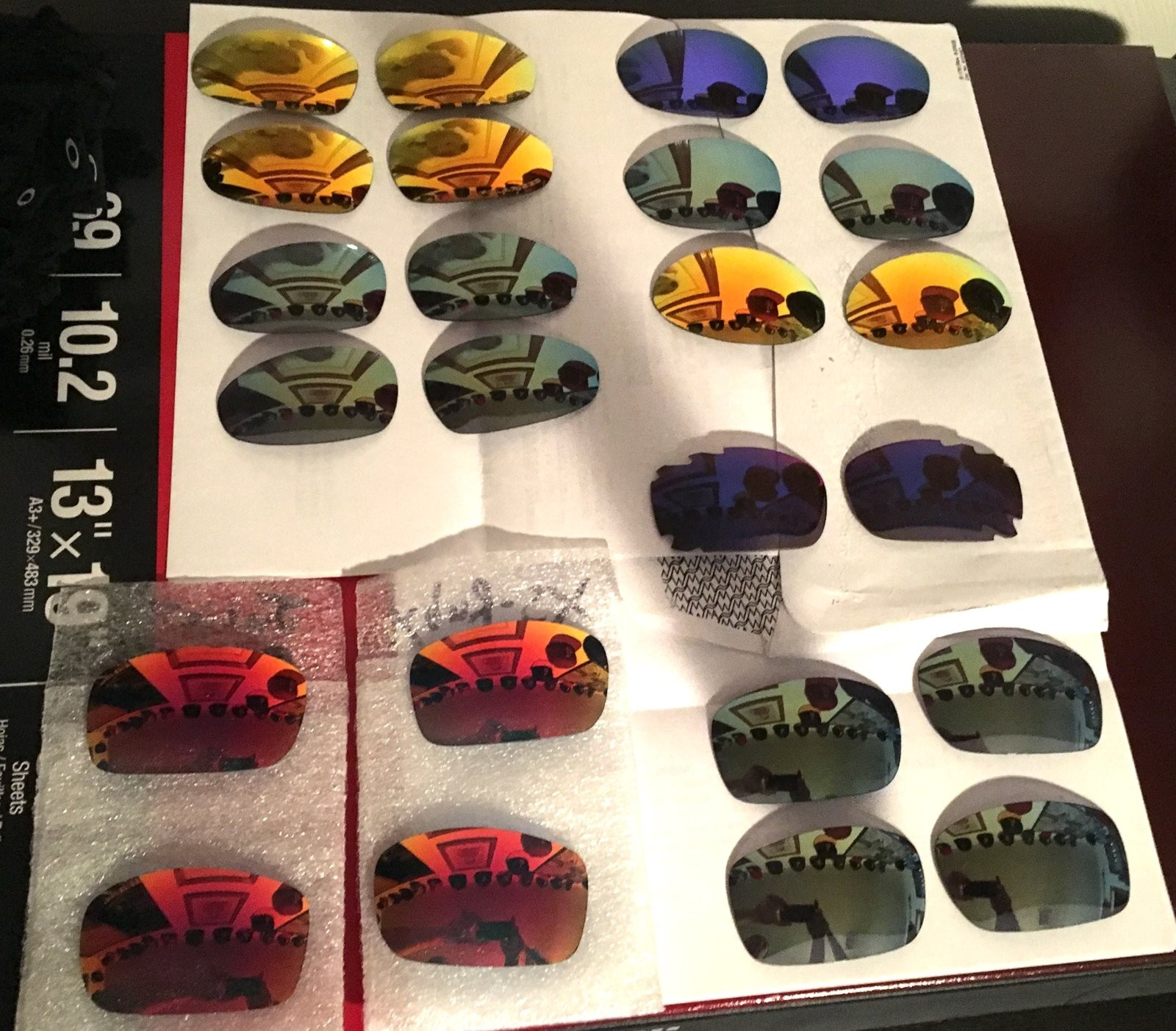 X Metal Lenses - Price Drops - 2016-10-22 19.57.50.jpg