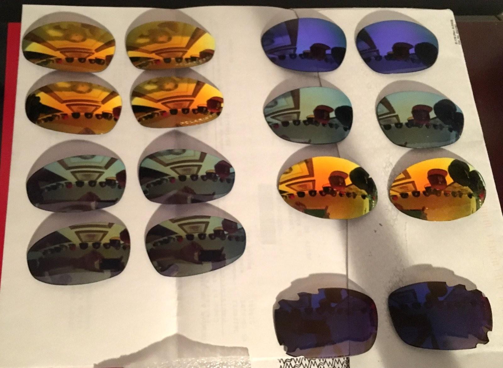 X Metal Lenses - Price Drops - 2016-10-22 19.57.57.jpg