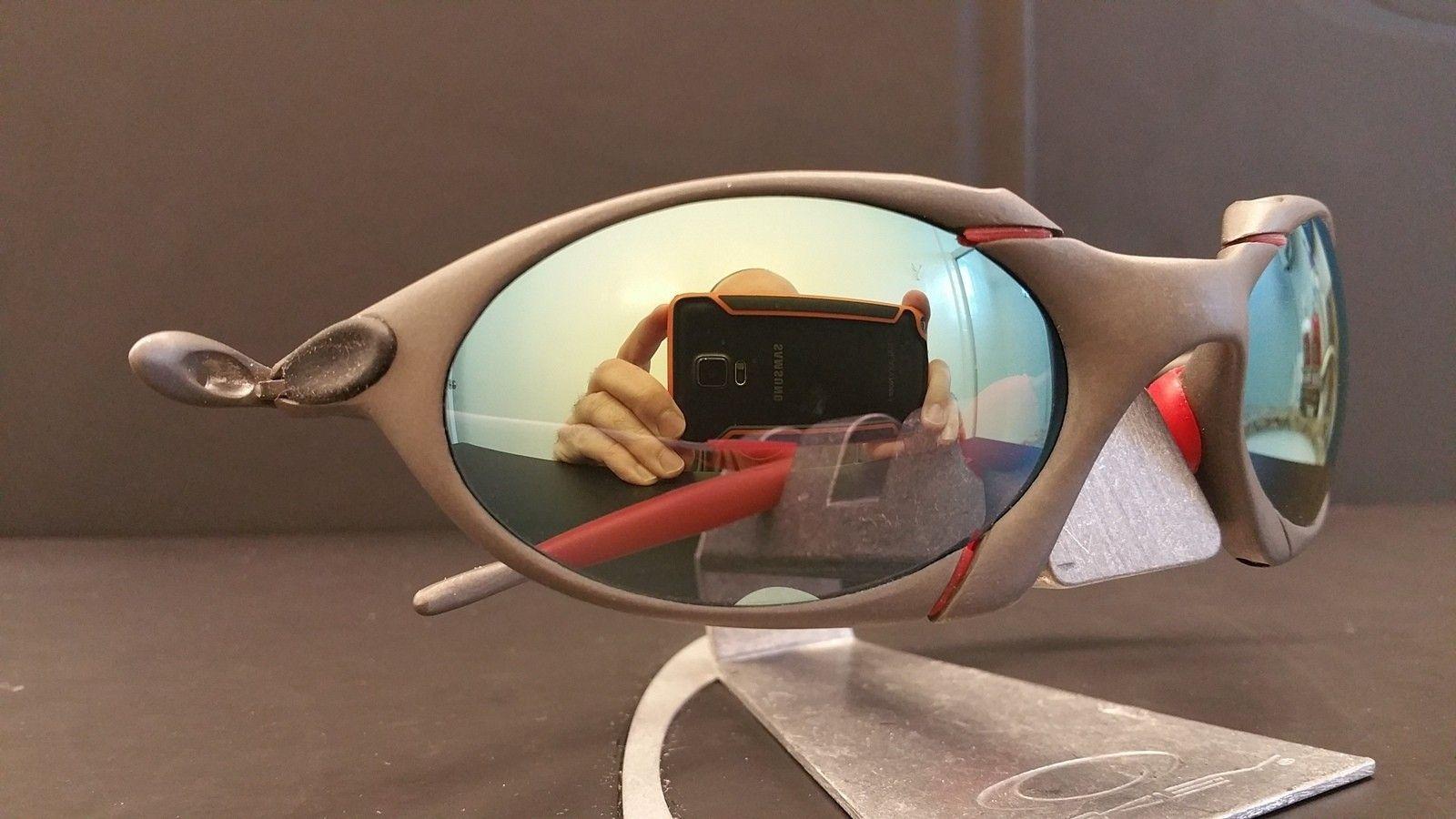 X-metal lenses - 20160103_135801.jpg