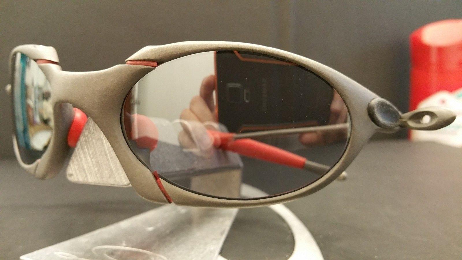 X-metal lenses - 20160103_160242.jpg