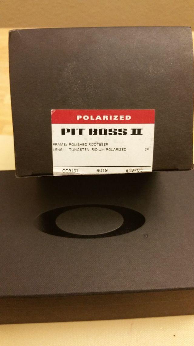 Pit Boss 2 Root Beer Tungsten Polarized - 20160108_193748_zpser3xkcx7.jpg