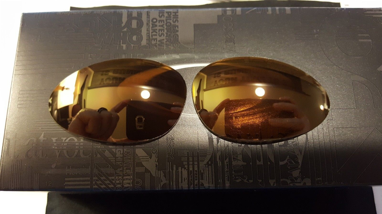 C Wire gold iridium lenses - 20160114_170643.jpg