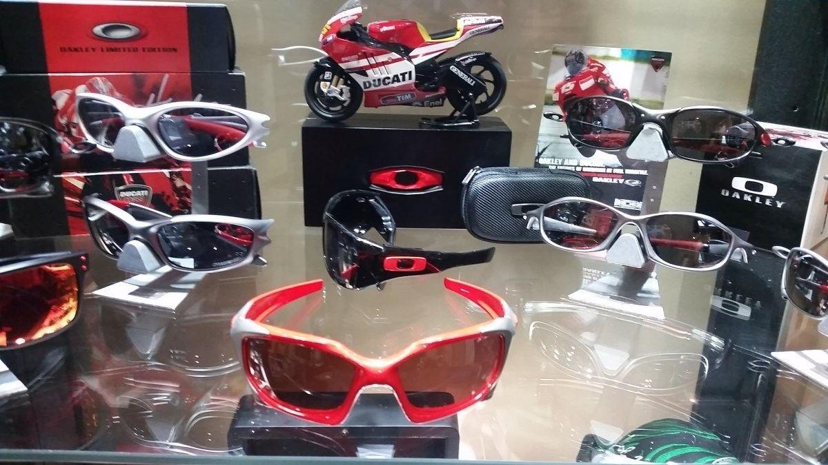Ducati quick pics - 20160122_091449.jpg