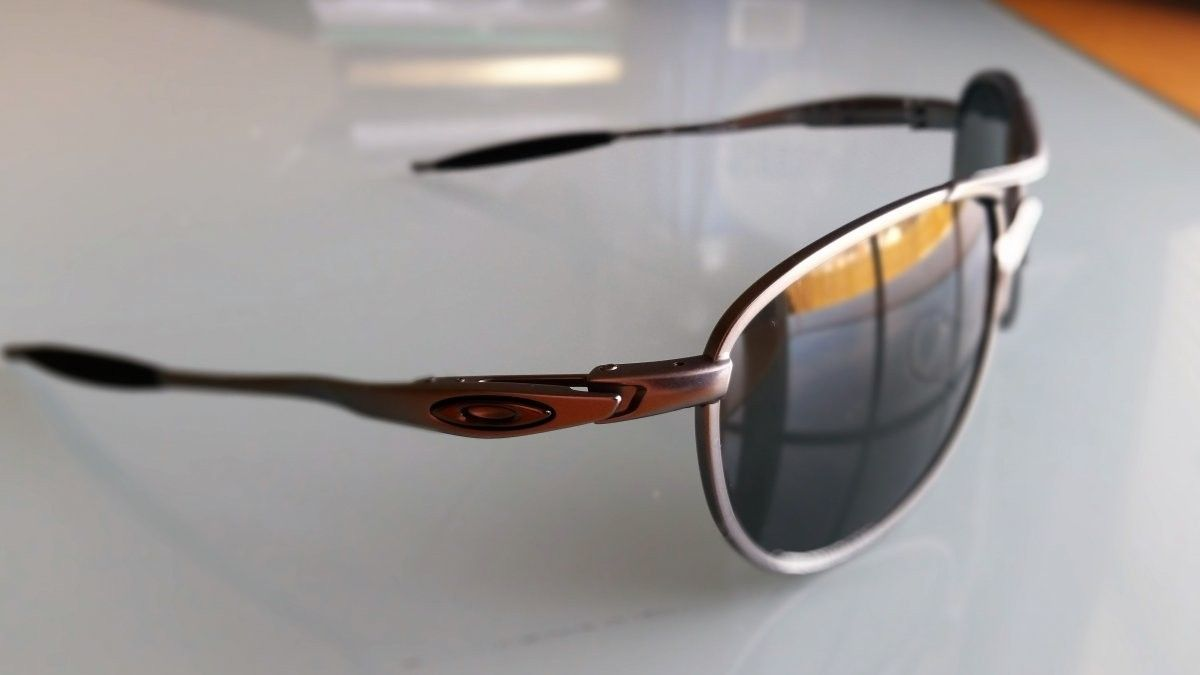 For Sale Oakley Ballistic Crosshair Oakley Forum