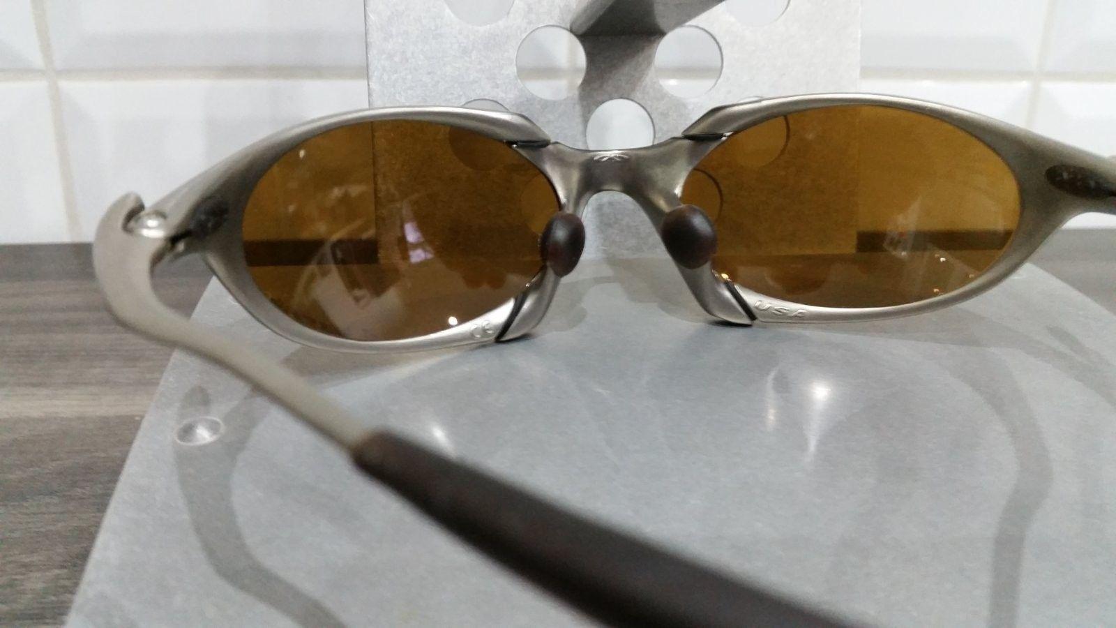 Non serialized Titanium-Gold R1 - 20160130_161325.jpg