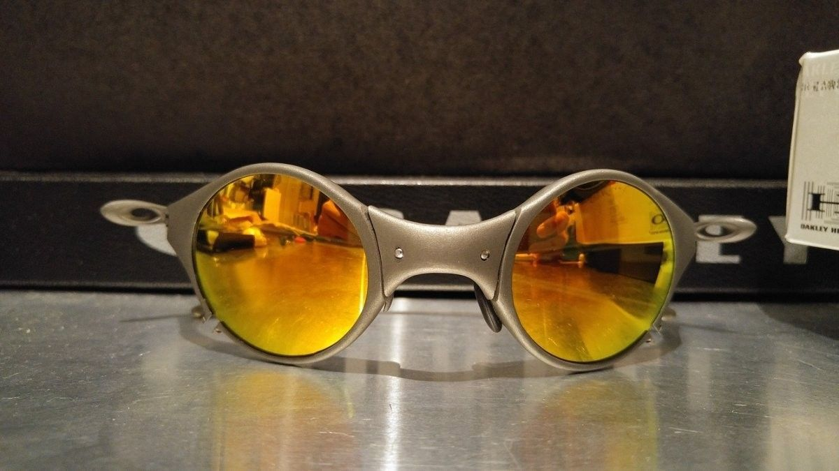 Custom cut Fire Irid Mars lenses - $100 shipped AU/US; UK+5 - 20160131_012352.jpg