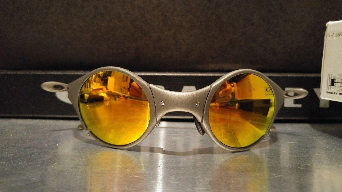 Custom cut Fire Irid Mars lenses - $100 shipped AU/US; UK+5 - 20160131_012352.jpg
