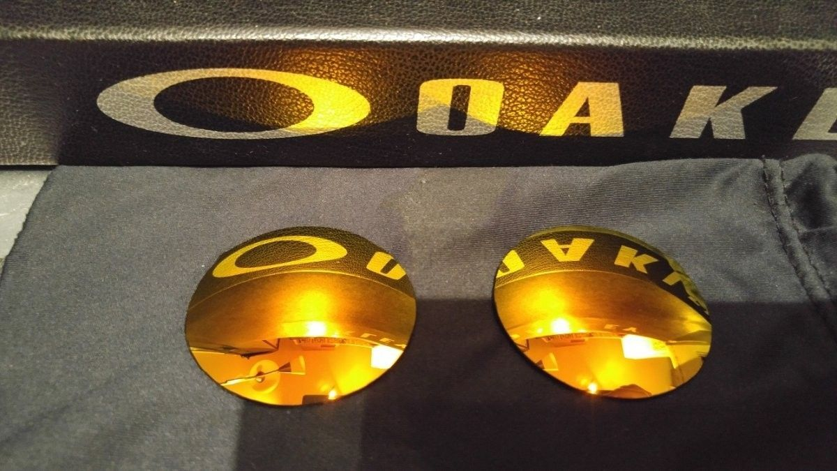 Custom cut Fire Irid Mars lenses - $100 shipped AU/US; UK+5 - 20160131_012928.jpg