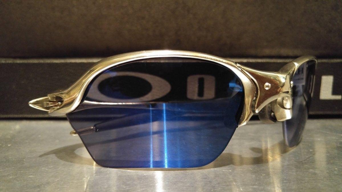 R2 custom cut lenses $100 shipped AU/US; +$5 UK - 20160131_014735.jpg