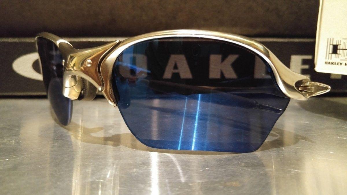 R2 custom cut lenses $100 shipped AU/US; +$5 UK - 20160131_014800.jpg