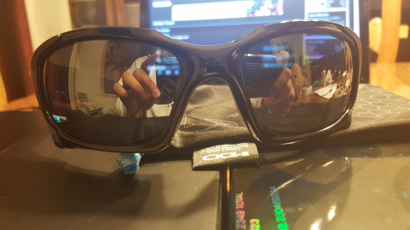 Tron Pit Boss - 20160205_002538.jpg