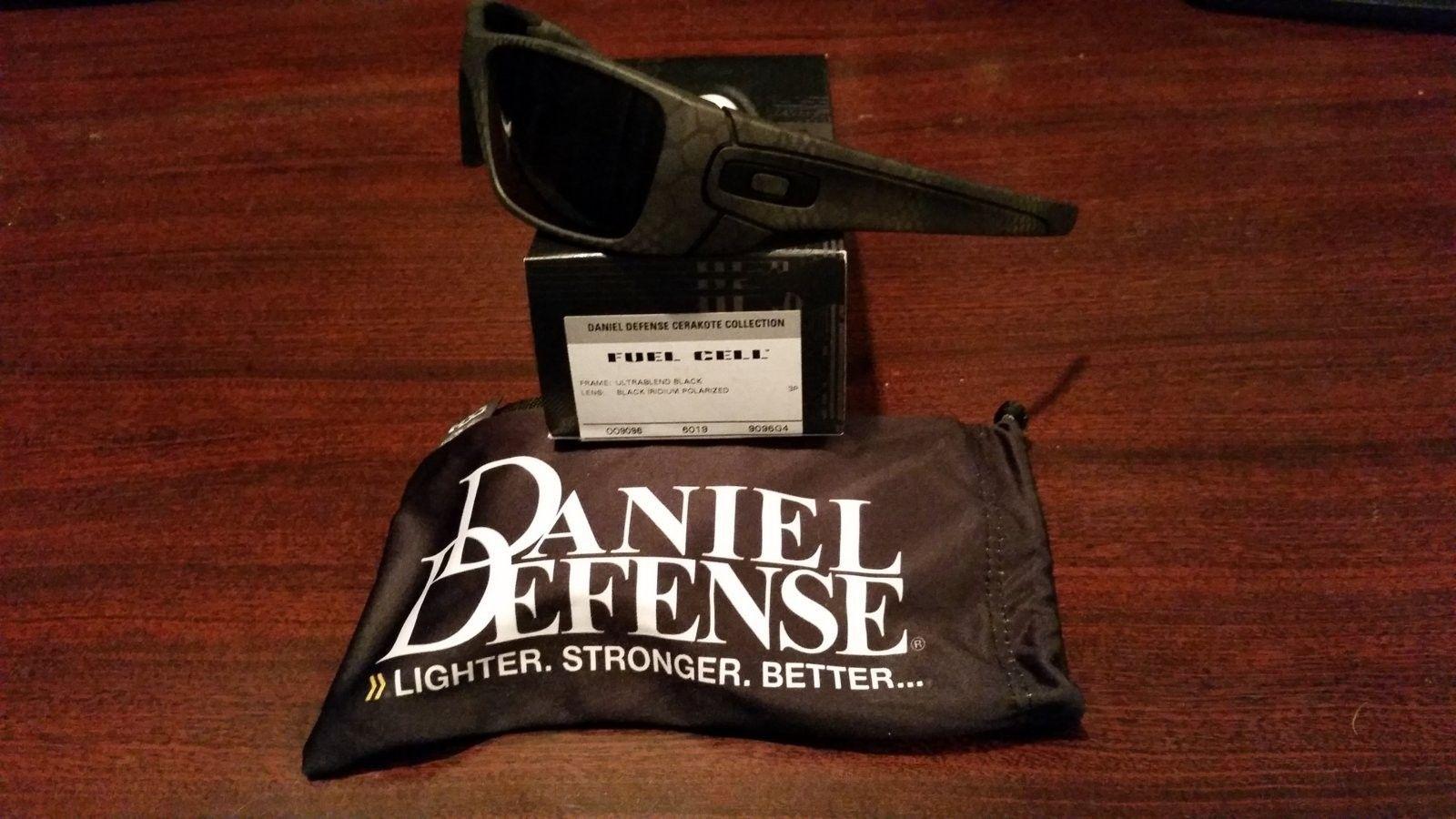 Fuel Cell Daniel Defense Ultrablend - 20160209_173411.jpg