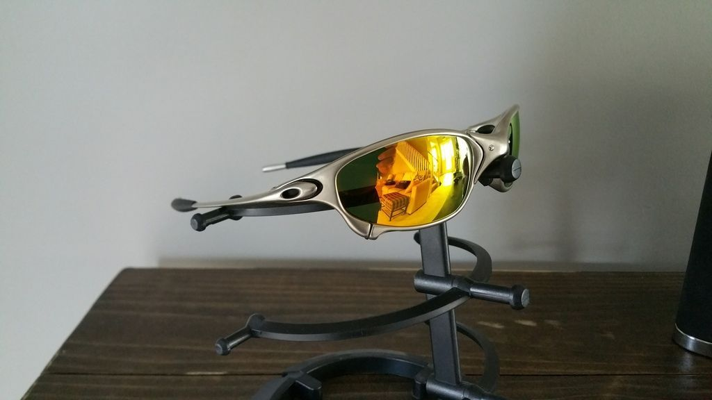 Juliet Plasma w/Fire Polarized SOLD - 20160219_124313.jpg
