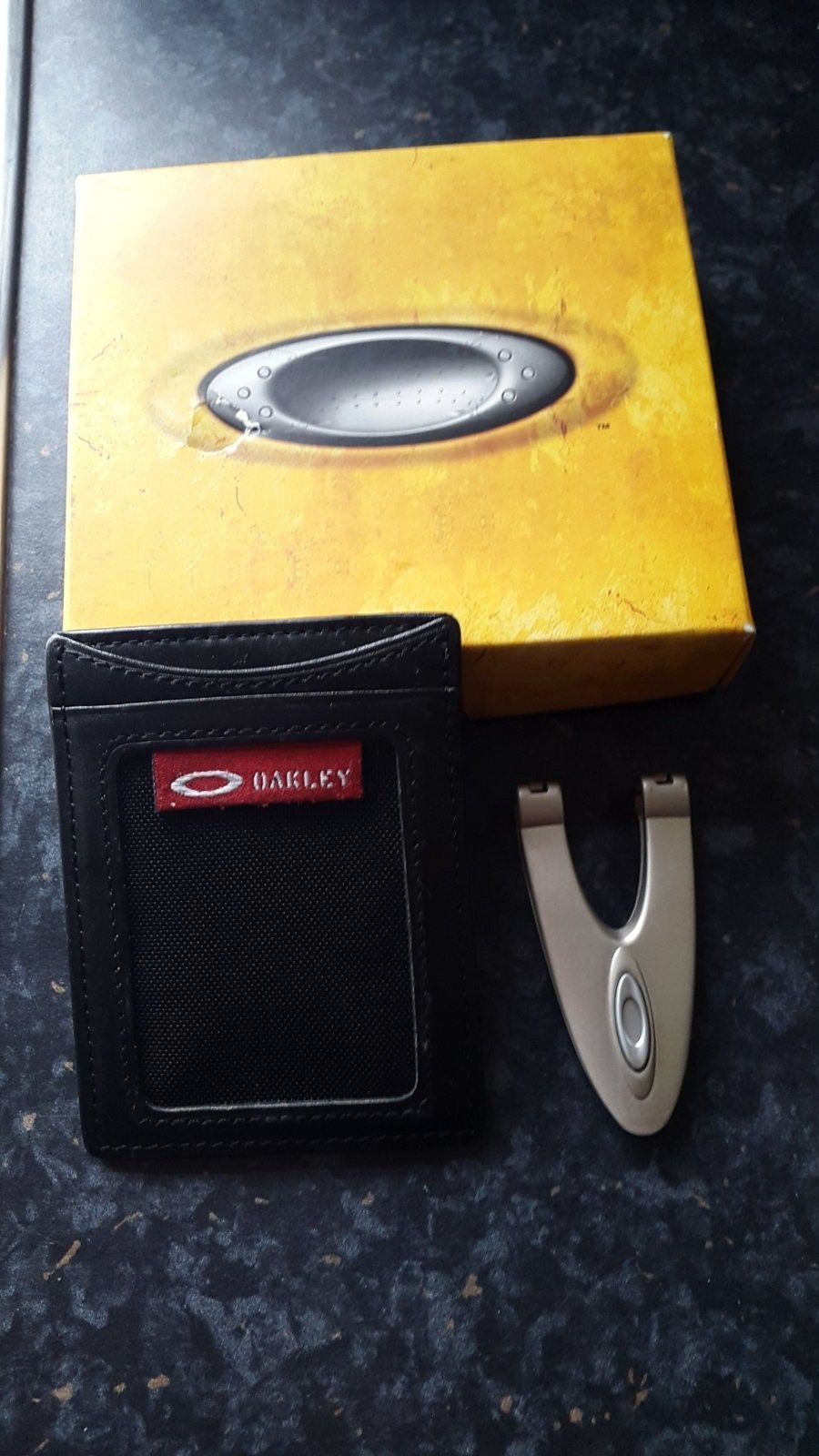 Hello From A Newby.. Wallet Wanted - 20160223_142259.jpg