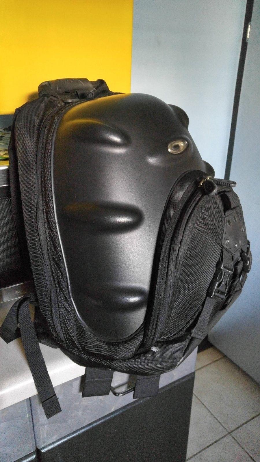 Oakley hard shell factory rep bag... - 20160226_164737_HDR.jpg