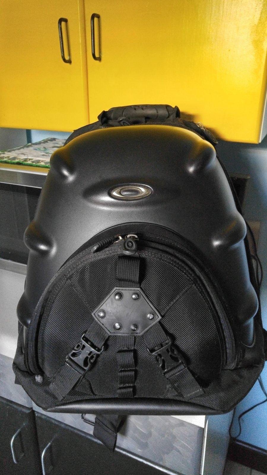 Oakley hard shell factory rep bag... - 20160226_164747_HDR (1).jpg