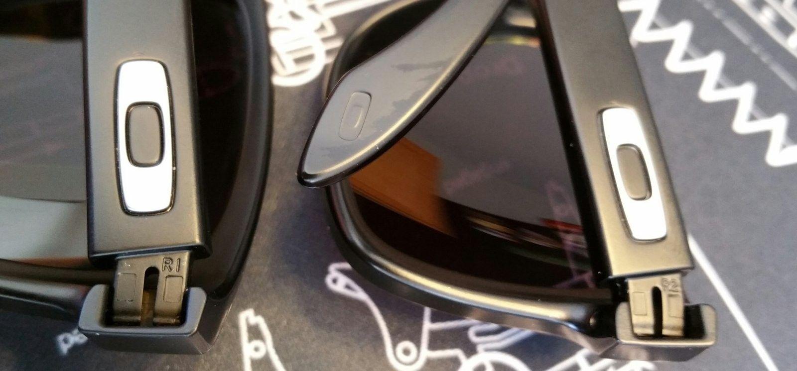 Oakley Sunglasses Holbrook Ebay
