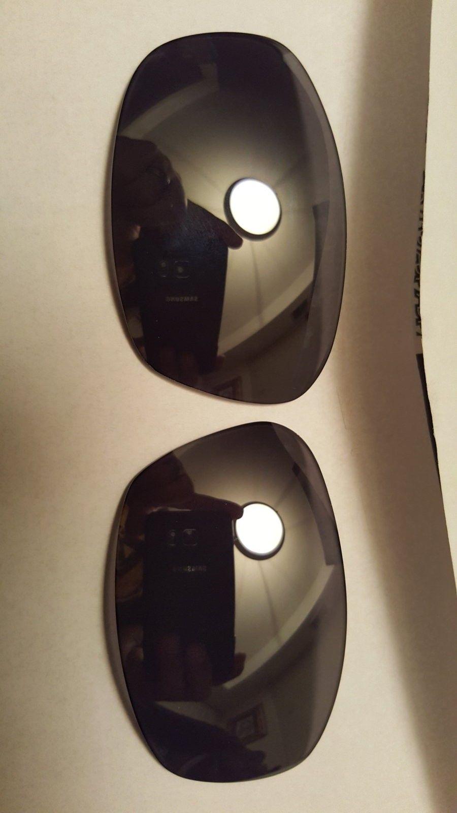 BI custom cut PB1 lenses (Big Taco) - 20160305_234023.jpg