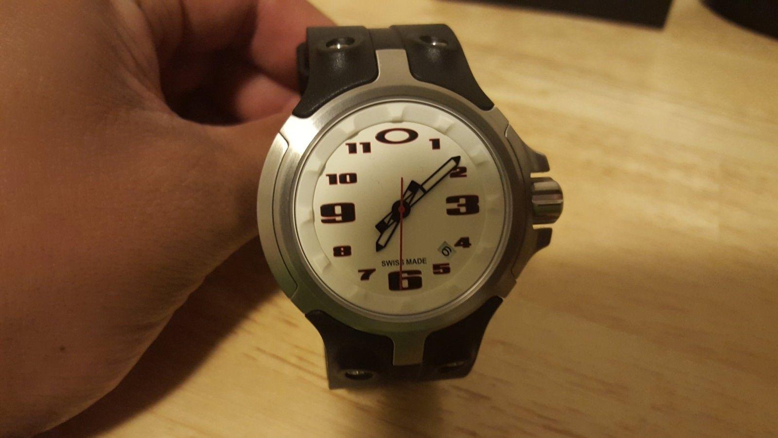 PRICE DROP: Watches- Bottle Cap / Gearbox - 20160306_190914.jpg