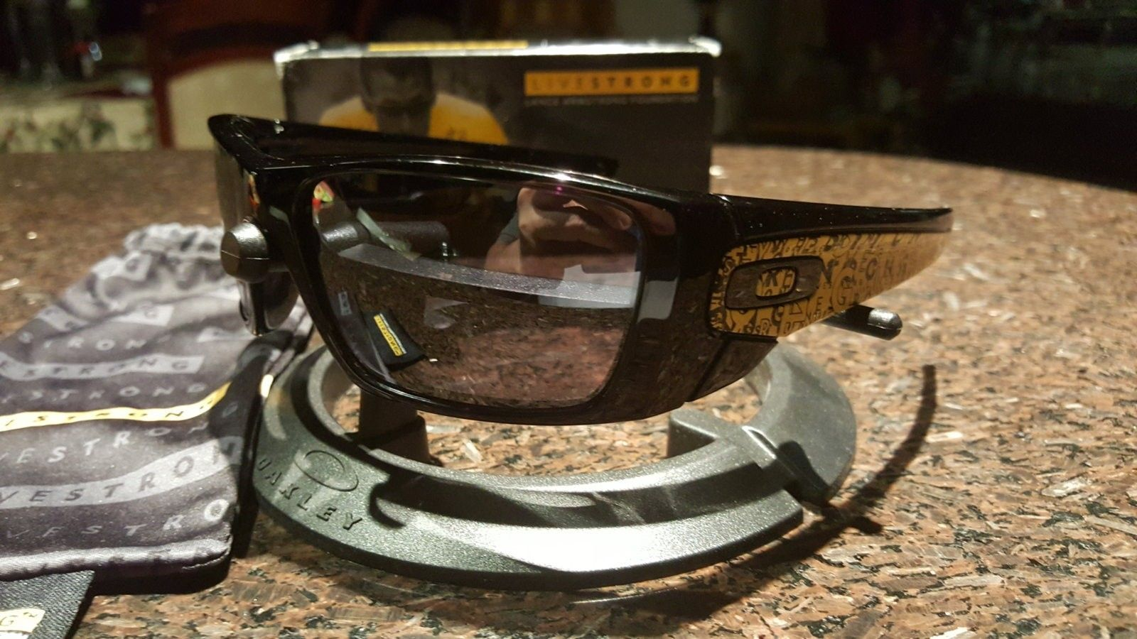 My Latest Acquisitions... - 20160308_202848_001[1].jpg