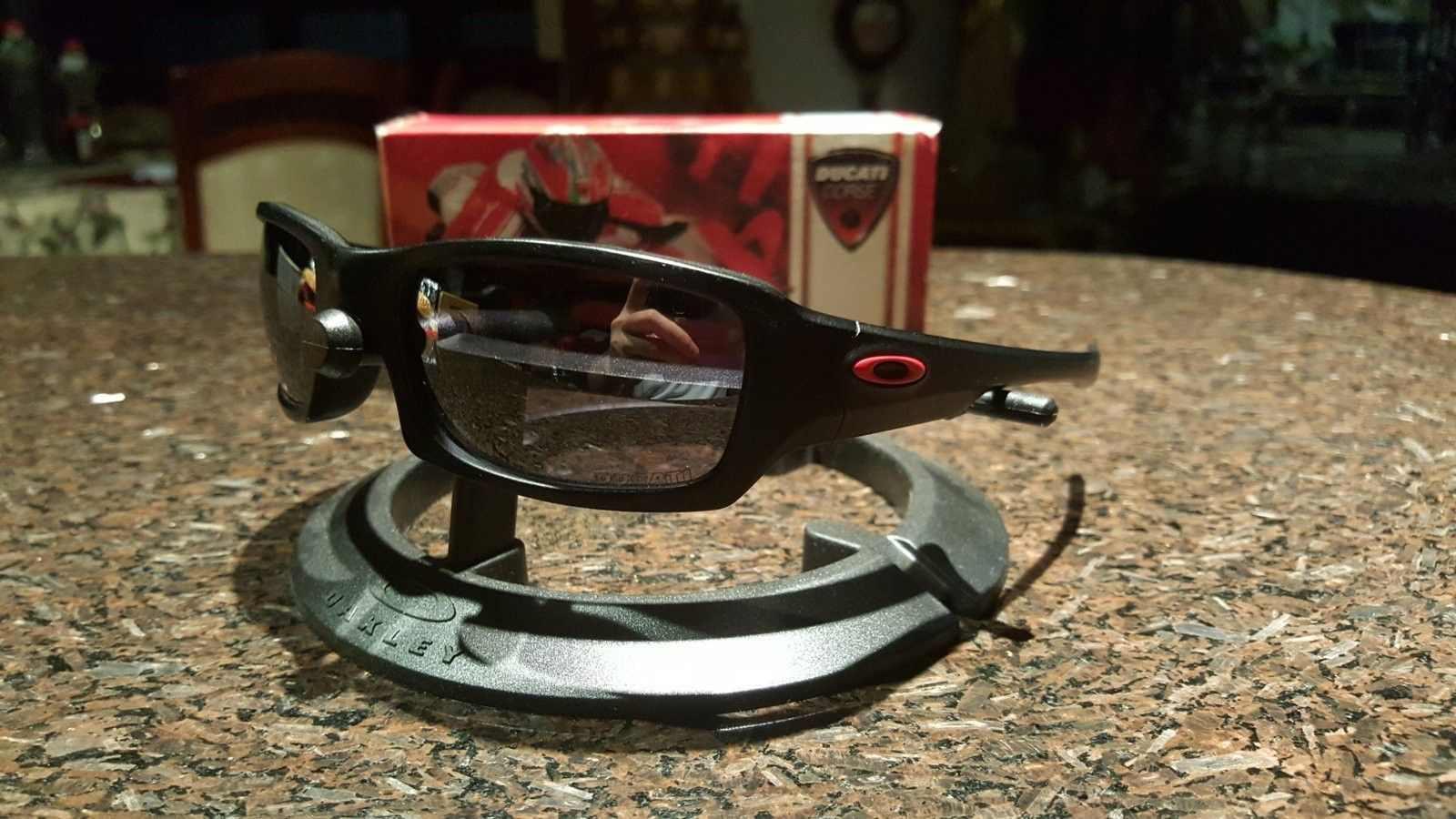 My Latest Acquisitions... - 20160308_203729[1].jpg