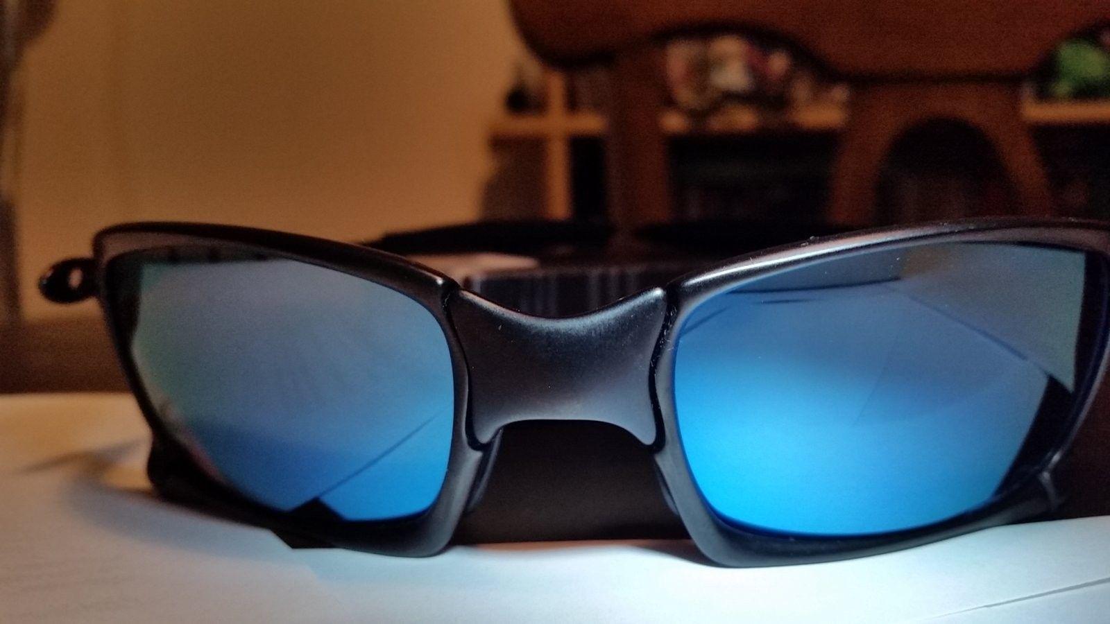 XS Lenses - 20160315_001645.jpg