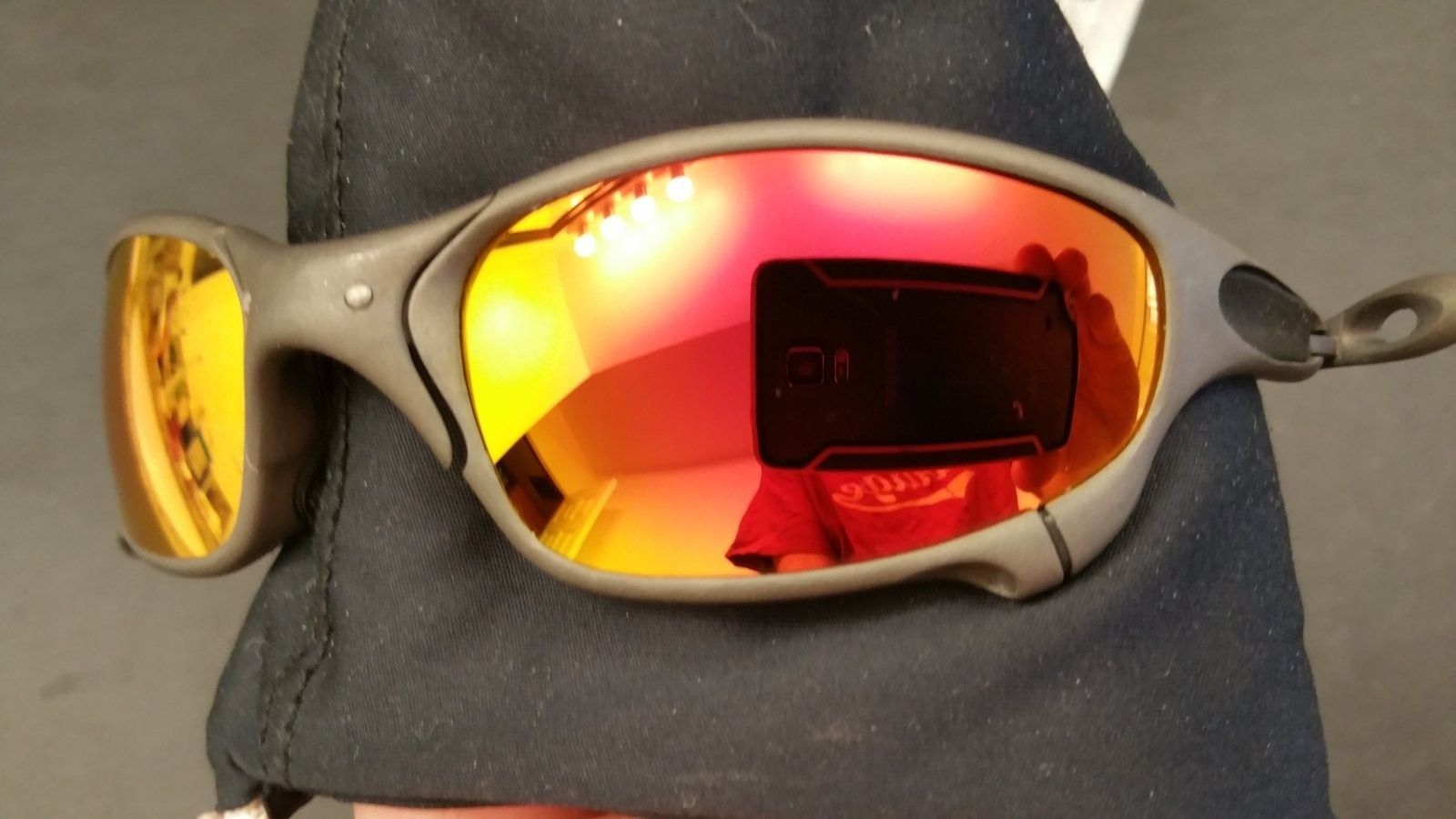 XM Juliet with Ruby or gold iridium lenses - 20160315_074623.jpg