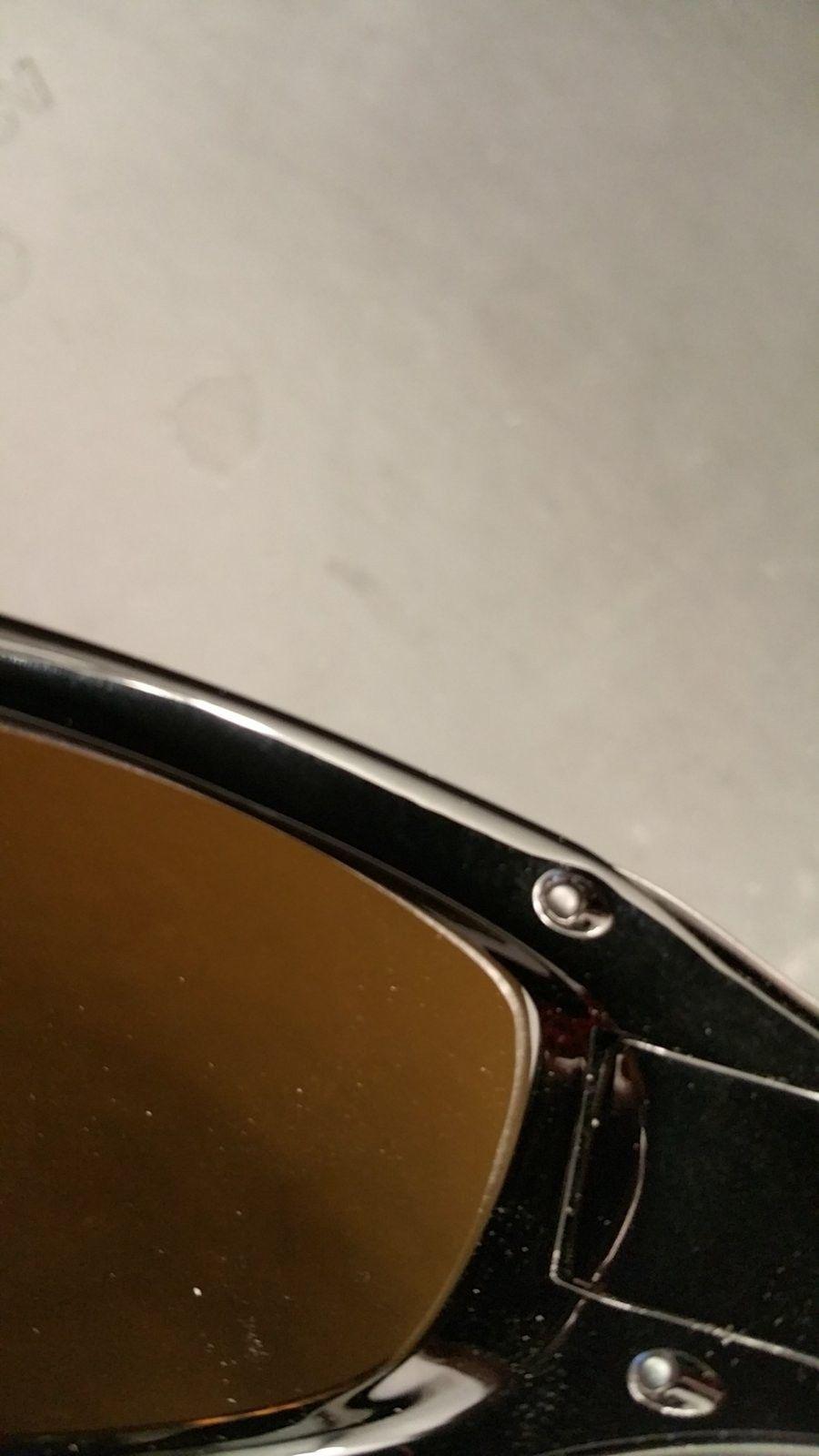 Pb1 dark bronze lenses - 20160315_180826.jpg