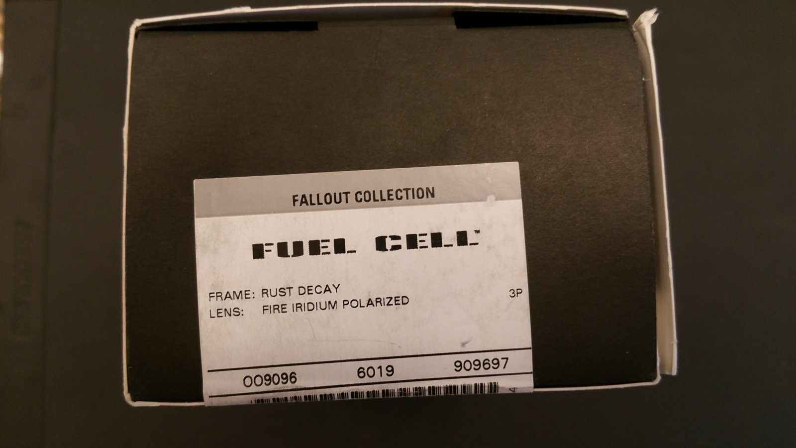 Rust decay fuel cell - 20160319_140550.jpg