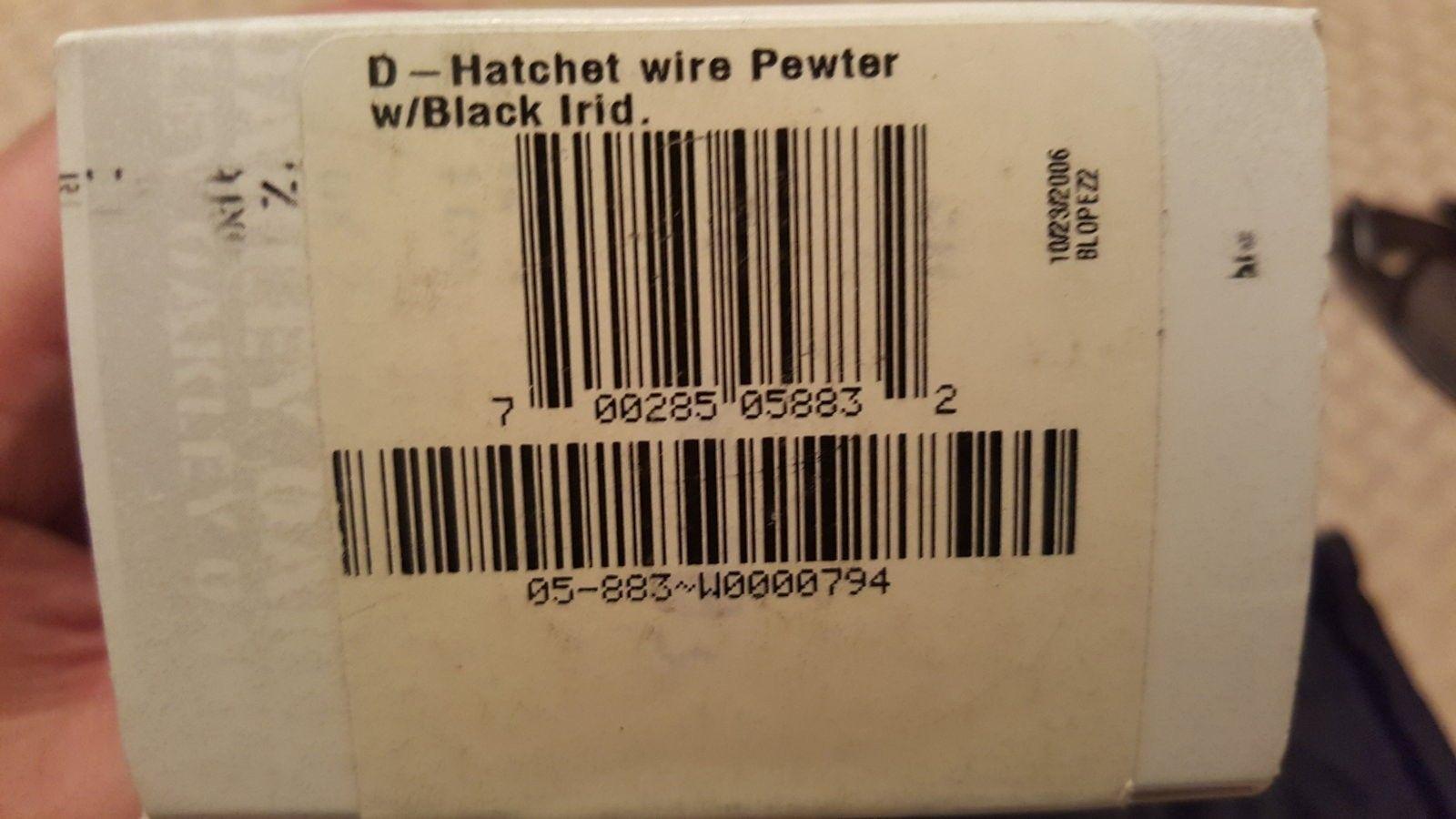 Hatchet Wire BI - 20160404_012131.jpg