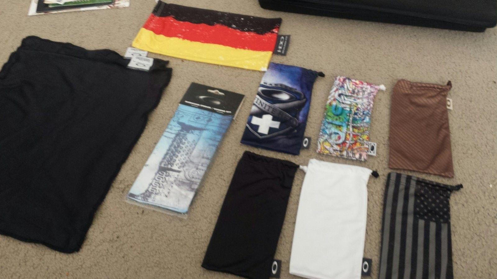 Random Bundle*New Items Added*$140 - 20160405_102757_resized.jpg