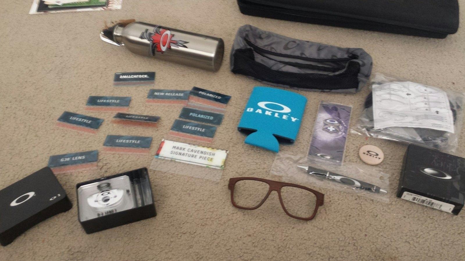 Random Bundle*New Items Added*$140 - 20160405_103054_resized.jpg