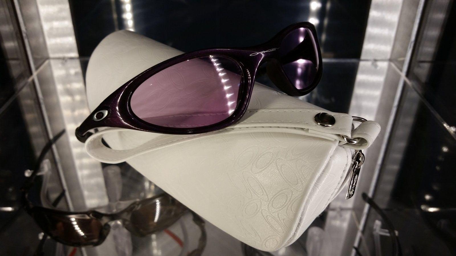Women's Glasses - 20160406_164324.jpg